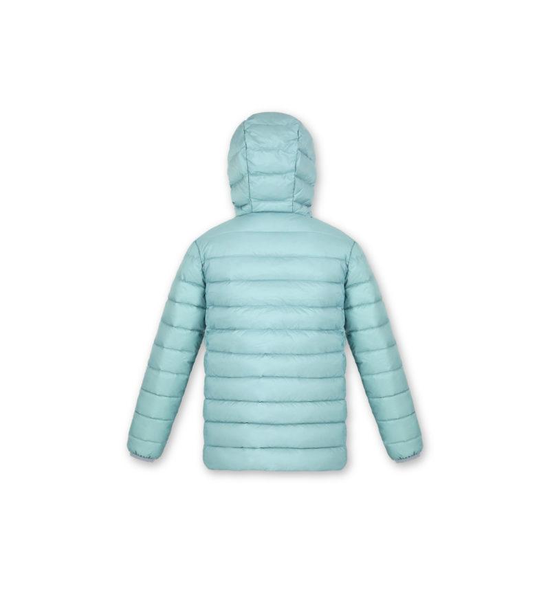 Mint jakcet