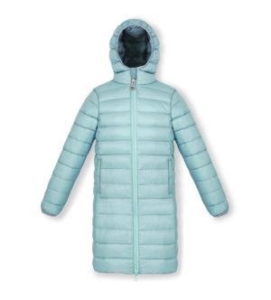 Mint Manteau d'hiver