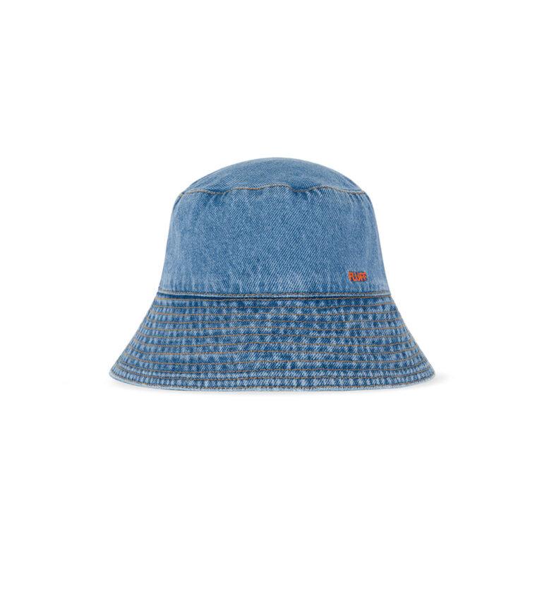 kapelusz_jeansowy_one_color