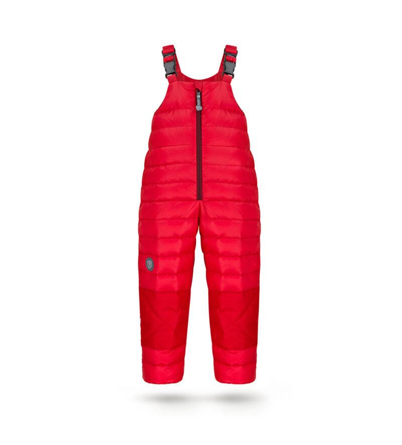 model8_spodnie_czerwone