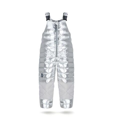 model8_spodnie_srebrne01a1