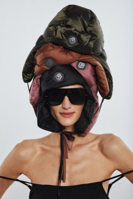 hat adult