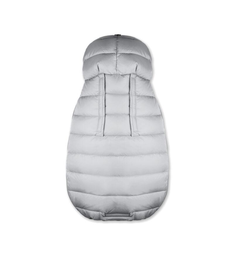 Light Grey sleeping bag