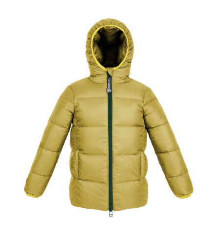 Oil-of-Oil-Big-Puffer-jacket-front